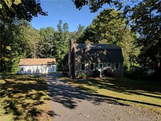 Single Family for sale in 1017 Hickory Hill Road, Thomaston, CT, 06787