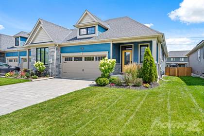 Residential Property for sale in 73 Andrew Lane, Thorold, Ontario, L2V 0E4