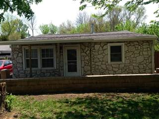 Single Family for sale in 3117 East Bradbury Avenue, Indianapolis, IN, 46203