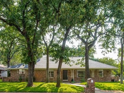 Residential Property for sale in 1312 Oak Glen Trail, Arlington, TX, 76012