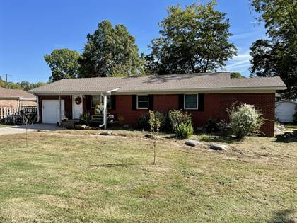 Residential Property for sale in 1407 S Denver Avenue, Russellville, AR, 72801