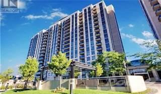 Apartment for sale in 8 Mondeo Dr  Toronto Ontario M1P5C7, Toronto, Ontario, M1P5C7