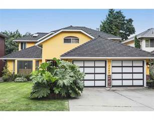 Single Family for sale in 2688 TEMPE KNOLL DRIVE, North Vancouver, British Columbia, V7N4K2