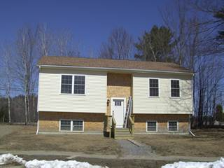 Single Family for sale in 8 Trillum Circle, Augusta, ME, 04330