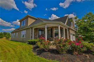 Traditions Of America At Bridle Path Pa Real Estate Homes For Sale
