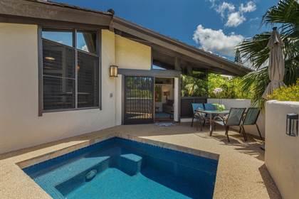 Residential Property for sale in 3890 KAMEHAMEHA RD 1, Princeville, HI, 96722