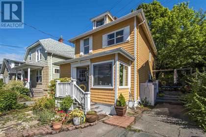 Single Family for sale in 7077 Quinpool Road, Halifax, Nova Scotia, B3L1C7
