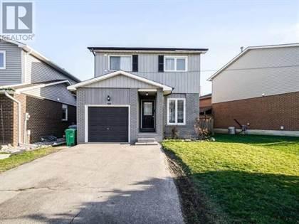 49 LINDRIDGE AVE,    Brampton,OntarioL6S3W8 - honey homes