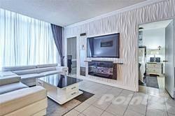 Condo for sale in 3 Greystone Walk Dr # 120, Toronto, Ontario, M1K 5J4
