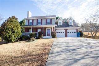 Single Family for rent in 535 Madison Chase Drive, Lawrenceville, GA, 30045