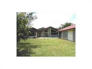 Single Family for sale in 11401 SW 95 AV, Miami, FL, 33176