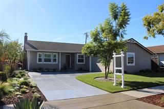 Single Family for sale in 1268 Weathersfield, San Jose, CA, 95118