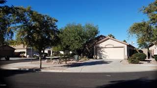 Single Family for sale in 17264 W PAPAGO Street, Goodyear, AZ, 85338