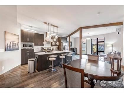Residential Property for sale in 1316 29th St 202, Denver, CO, 80205
