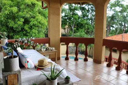 Residential Property for sale in Beach Front condo in Playa Langosta, Playa Langosta, Guanacaste