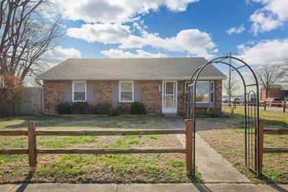 Residential Property for sale in 2262 Lovell Drive, Owensboro, KY, 42301