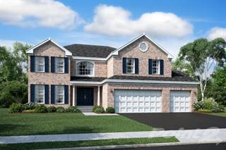 Single Family for sale in 1714 White Spruce Drive, Elgin, IL, 60120