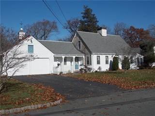 House for sale in 5 Wildrose Court, Warwick, RI, 02888