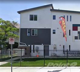 Apartment for rent in 1136-1142 W. 36th Street, Los Angeles, CA, 90007