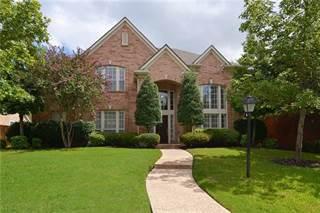 Single Family for sale in 7404 Hamner Lane, Plano, TX, 75024