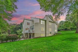 Single Family for sale in 4 Lake Gilead Road, Carmel Hamlet, NY, 10512