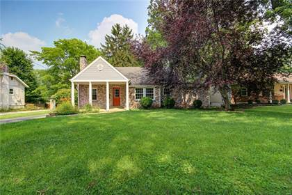 Residential Property for rent in 822 Cleveland Avenue, Kirkwood, MO, 63122