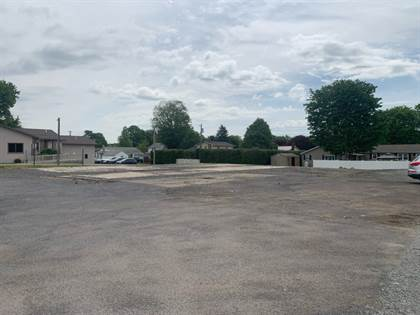 Lots And Land for sale in On Walton Street, Greater West Decatur, PA, 16866
