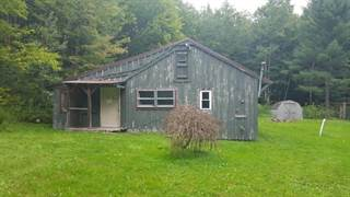 Single Family for sale in 1696  Florence RD, Osceola, NY, 13316