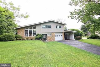 Marvelous Plymouth Meeting Pa Real Estate Homes For Sale From 299 995 Home Interior And Landscaping Fragforummapetitesourisinfo