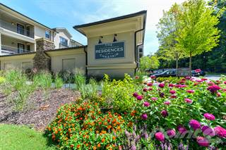 Apartment For Rent In Residences At Chastain   Habersham, Atlanta, GA, 30342