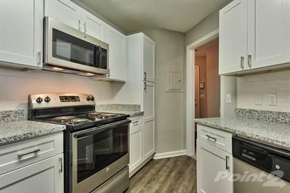 Apartment for rent in Park on Clairmont, Atlanta, GA, 30329