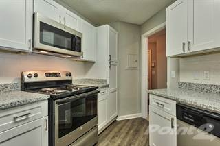 Apartment for rent in Park on Clairmont, Atlanta, GA, 30329