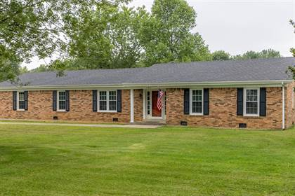 Residential Property for sale in 143 Edgewood Drive, Stanford, KY, 40484