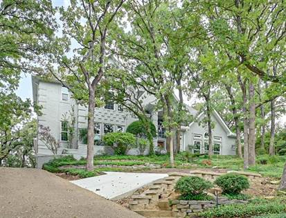 Residential for sale in 2219 Shadywood Court, Arlington, TX, 76012