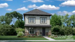 Single Family for sale in 15535 Laverack Lane, Davidson, NC, 28036