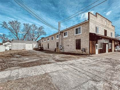 Multi-family Home for sale in 100 W F St, Iron Mountain, MI, 49801