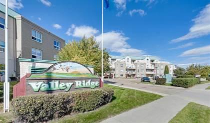 Single Family for sale in 9926 100 AV 112, Fort Saskatchewan, Alberta, T8L4E3