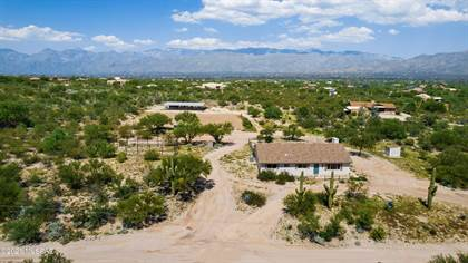 Residential Property for sale in 11551 E Timrod Street, Tucson, AZ, 85748