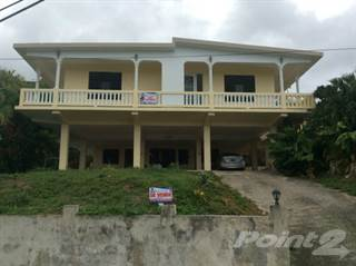 Residential Property for sale in #490 Parc. Mariani Bo. Emajaguas Maunabo, Maunabo, PR, 00707