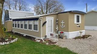 Residential Property for sale in 6538 East Bayshore Rd 1, Lakeside Marblehead, OH, 43440