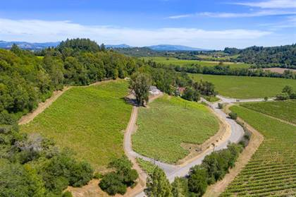 Residential Property for sale in 10520 Wohler Road, Forestville, CA, 95436