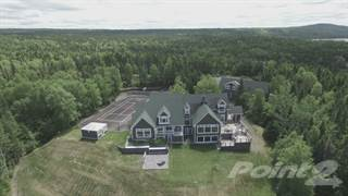 Residential Property for sale in 14 HOWE'S POINT RD, Port Blandford, Newfoundland and Labrador