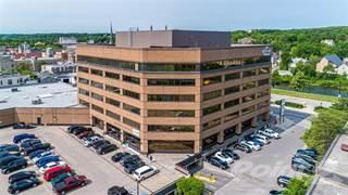 Office Space for rent in 73 WATER Street N 200, Cambridge, Ontario, N1R 7L6