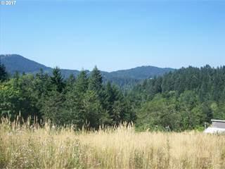 Land for sale in Wendell LN 37, Eugene, OR, 97405