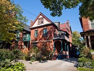 133 Madison Ave Toronto Ontario