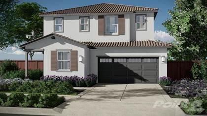 Singlefamily for sale in 1320 Cavalier Court, Hollister, CA, 95023