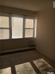 Co-op for sale in 87-15 165 St, Queens, NY, 11432