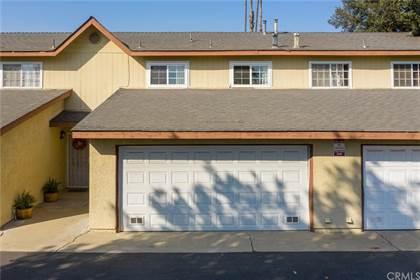Residential for sale in 1571 S Reservoir Street B, Pomona, CA, 91766
