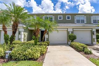 13257 DANIELS LANDING CIRCLE, Winter Garden, FL