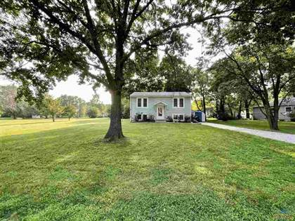 Residential Property for sale in 2429 N Woodlawn Dr, Sedalia, MO, 65301